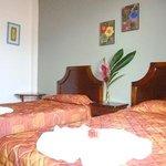 Hotel Malinche 사진
