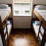 Hostel Harmonia Photo