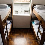 Hostel Harmonia 사진