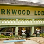 Kirkwood Lodge Photo