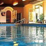 Sporthotel Fleckl Bild