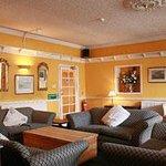 Imagen de Wynnstay Hotel