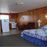 Outer Banks Motor Lodge Φωτογραφία