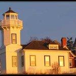 Foto Harborside Inn