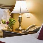Maol Reidh Hotel Foto