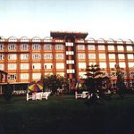 Hotel Harati Foto