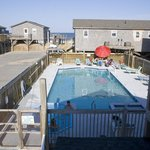 Foto Outer Banks Motel