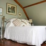 Shamrock Farms Bed and Breakfast 사진