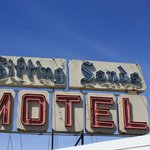 Sifting Sands Motel Image