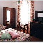 Imagen de Le Terrazze Hotel