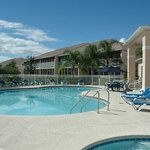 SunLake Condominiums Resort-billede