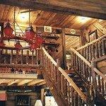 Tompkinsville Inn張圖片