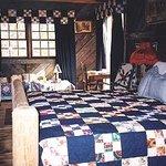 Tompkinsville Inn Imagem