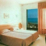 Reymar Playa Photo