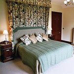 Tigh na Sgiath Country House Hotel Photo