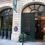 Libertel Hotel Claret