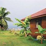 Taaroa Lodge Photo