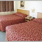 Economy Inn Wenatchee Picture