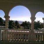Edgewater Balcony View