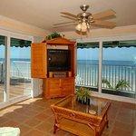 Zdjęcie Seaside Beach Resort
