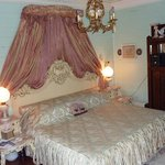 Bryant House Bed & Breakfast Εικόνα