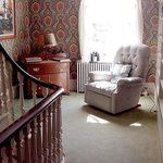 Фотография Carriage House Inn