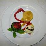 Delicious Delphi Desserts