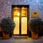 Imagen de Hotel Lo Scudiero