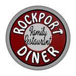 The Rockport Diner