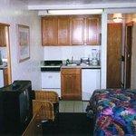 Sea Aire Motel