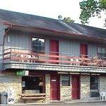 Bales Motel-billede