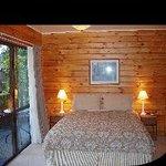 Fox Glacier Lodge Photo
