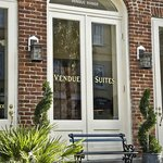 Vendue Suites Photo