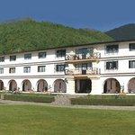 Hotel Hospederia San Javier Photo