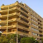 Horreya Hotel