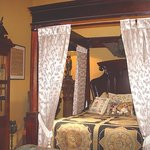 Los Arcos Bed & Breakfast Foto