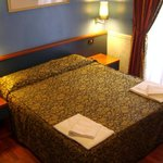 BED AND BREAKFAST MAGGIORE Foto