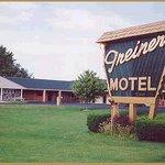 Greiner Motel