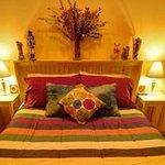 Alpine Osteria B&B Inn Photo