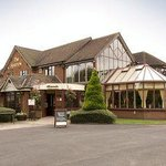 Photo of Premier Inn Coventry East (Ansty) Hotel