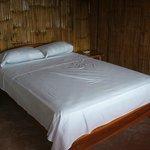 Photo of Hotel Rutamar