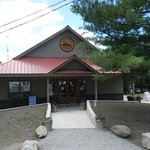 Photo of Cedar Cove Resort