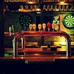 صورة فوتوغرافية لـ Abreuvoir Bar & Terrasse