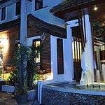 Foto Sri Pat Guest House