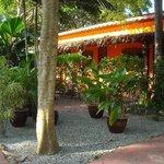 Foto Pondok Keladi Guest House