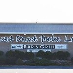 Island Beach Motor Lodge Photo