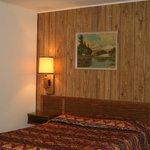 Yellowstone River Motel Photo