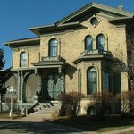 Guardian Angel Bed and Breakfast Photo