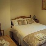 The Butterleigh Inn Photo