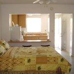 Фотография Gulf Tides Inn